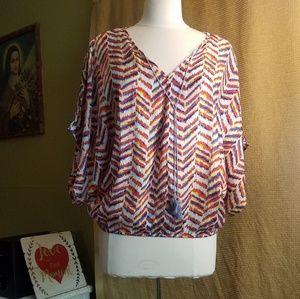 Shirt women's